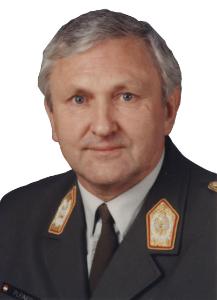 General Pleiner
